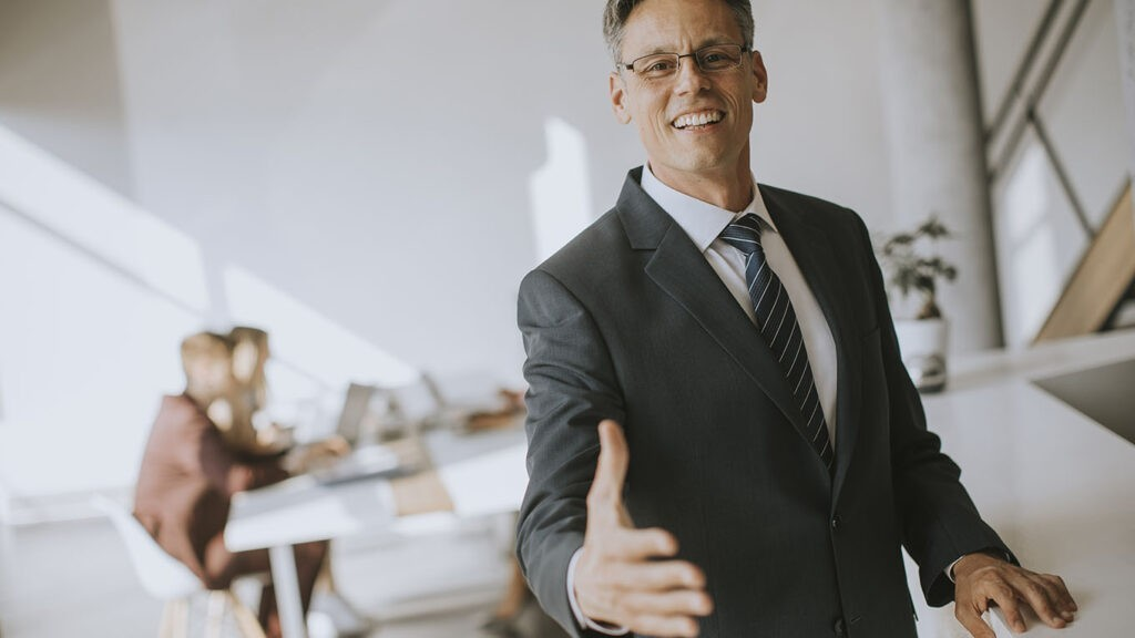 Atraer inversores para mi negocio: Pautas y consejos para el éxito